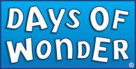 DaysofWonder-2018-12-30-10-08-48