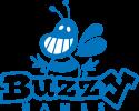 Logo-BUZZY-bleu