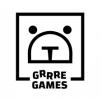 grrre-games