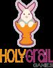 HolyGrail Games
