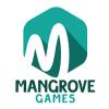 Mangrove Games