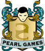 Pearl Game